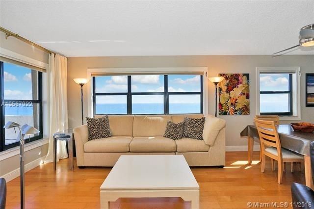 Summit for Sale - 1201 S Ocean Dr, Unit 1501S, Hollywood 33019, photo 3 of 54