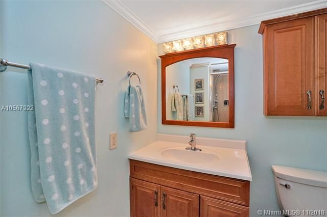 Summit for Sale - 1201 S Ocean Dr, Unit 1501S, Hollywood 33019, photo 34 of 54