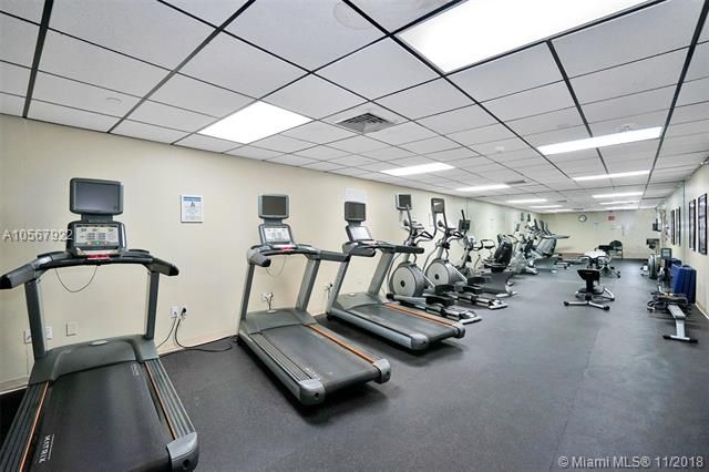 Summit for Sale - 1201 S Ocean Dr, Unit 1501S, Hollywood 33019, photo 42 of 54