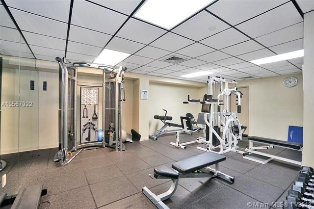 Summit for Sale - 1201 S Ocean Dr, Unit 1501S, Hollywood 33019, photo 43 of 54