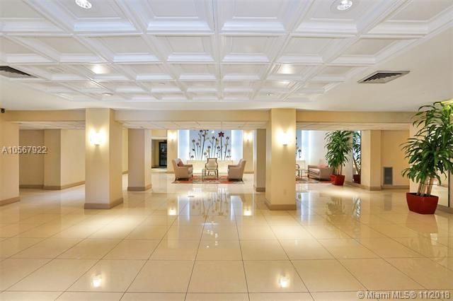 Summit for Sale - 1201 S Ocean Dr, Unit 1501S, Hollywood 33019, photo 47 of 54