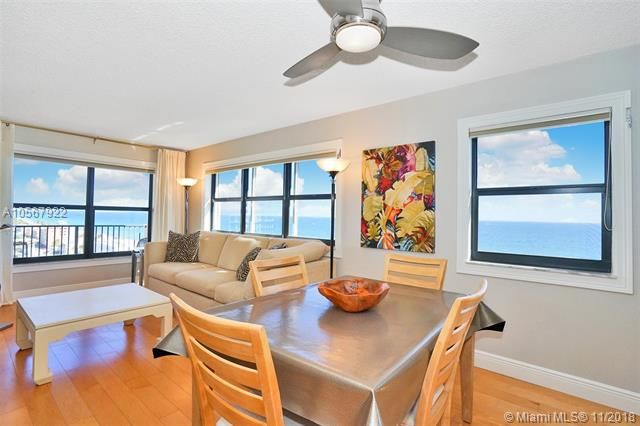 Summit for Sale - 1201 S Ocean Dr, Unit 1501S, Hollywood 33019, photo 5 of 54