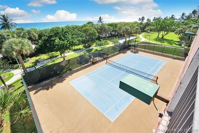 Summit for Sale - 1201 S Ocean Dr, Unit 1501S, Hollywood 33019, photo 51 of 54