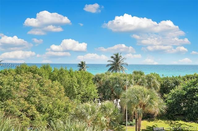 Summit for Sale - 1201 S Ocean Dr, Unit 1501S, Hollywood 33019, photo 53 of 54
