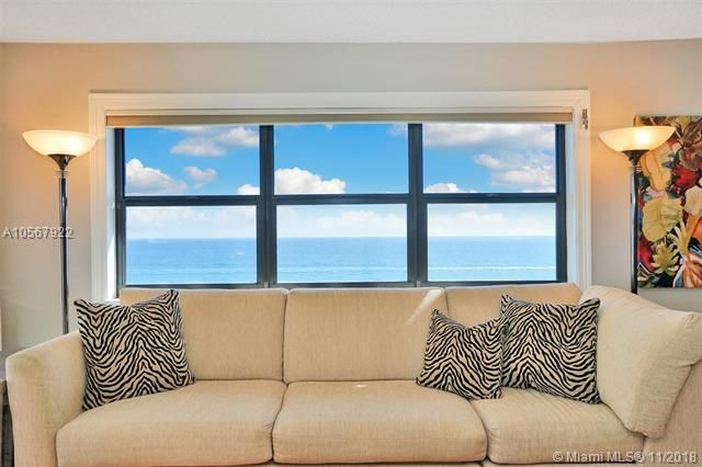 Summit for Sale - 1201 S Ocean Dr, Unit 1501S, Hollywood 33019, photo 6 of 54