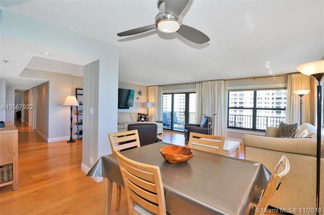 Summit for Sale - 1201 S Ocean Dr, Unit 1501S, Hollywood 33019, photo 7 of 54