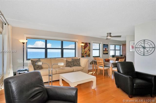 Summit for Sale - 1201 S Ocean Dr, Unit 1501S, Hollywood 33019, photo 8 of 54