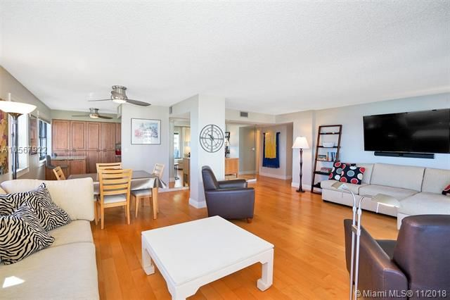 Summit for Sale - 1201 S Ocean Dr, Unit 1501S, Hollywood 33019, photo 9 of 54