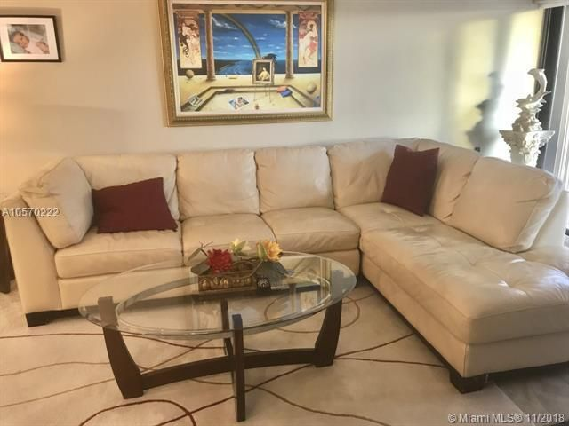 Summit for Sale - 1201 S Ocean Dr, Unit 707N, Hollywood 33019, photo 12 of 53