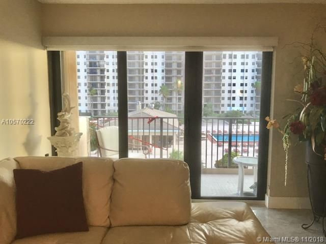 Summit for Sale - 1201 S Ocean Dr, Unit 707N, Hollywood 33019, photo 13 of 53