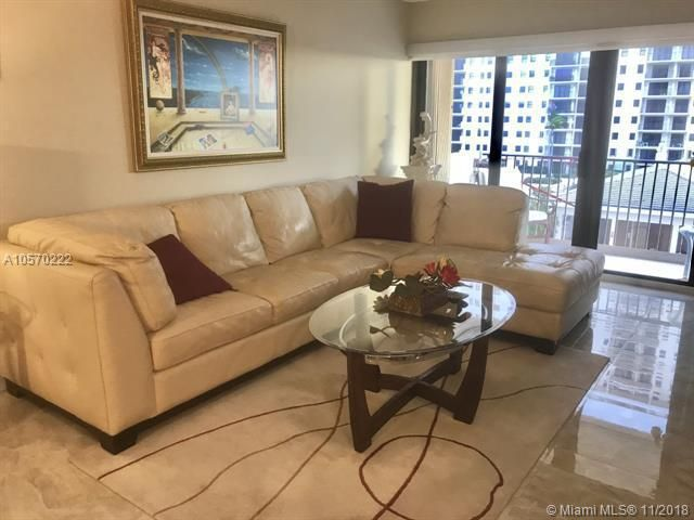 Summit for Sale - 1201 S Ocean Dr, Unit 707N, Hollywood 33019, photo 14 of 53