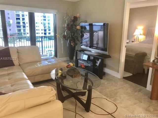 Summit for Sale - 1201 S Ocean Dr, Unit 707N, Hollywood 33019, photo 15 of 53