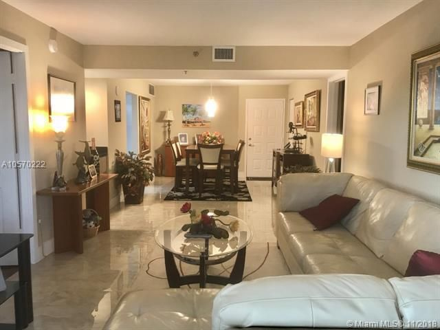 Summit for Sale - 1201 S Ocean Dr, Unit 707N, Hollywood 33019, photo 17 of 53