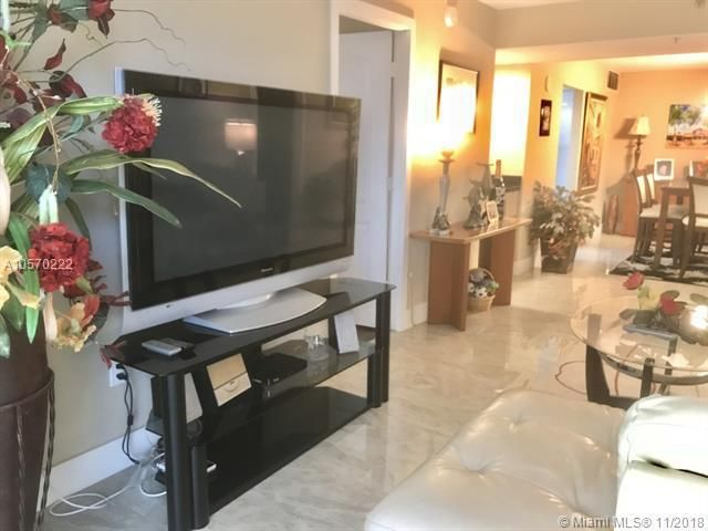 Summit for Sale - 1201 S Ocean Dr, Unit 707N, Hollywood 33019, photo 18 of 53