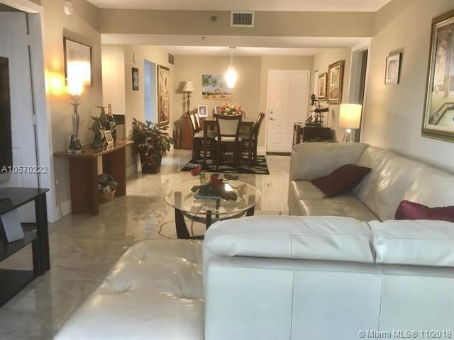 Summit for Sale - 1201 S Ocean Dr, Unit 707N, Hollywood 33019, photo 19 of 53