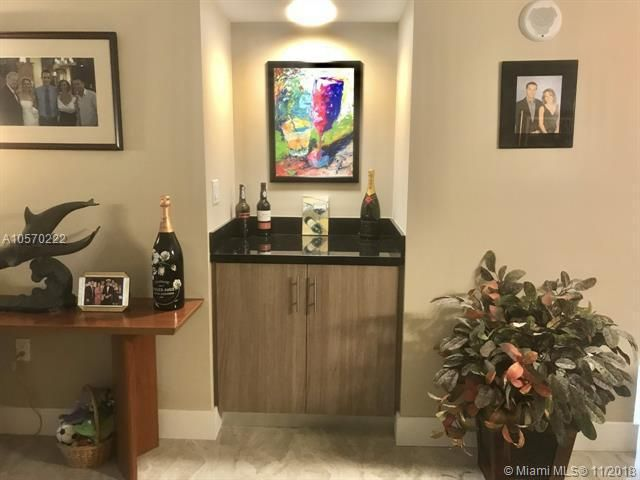 Summit for Sale - 1201 S Ocean Dr, Unit 707N, Hollywood 33019, photo 21 of 53