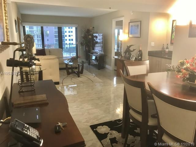 Summit for Sale - 1201 S Ocean Dr, Unit 707N, Hollywood 33019, photo 22 of 53