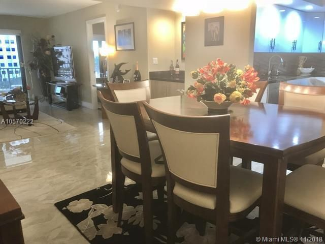 Summit for Sale - 1201 S Ocean Dr, Unit 707N, Hollywood 33019, photo 23 of 53