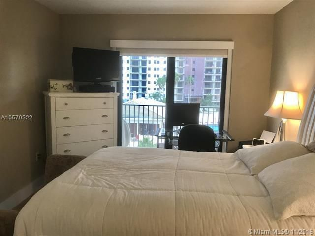 Summit for Sale - 1201 S Ocean Dr, Unit 707N, Hollywood 33019, photo 25 of 53