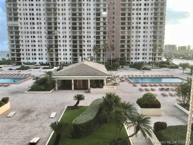 Summit for Sale - 1201 S Ocean Dr, Unit 707N, Hollywood 33019, photo 3 of 53
