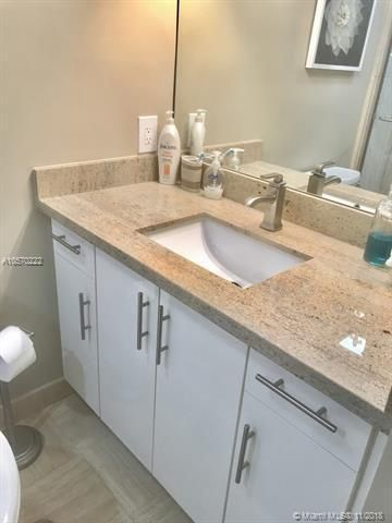 Summit for Sale - 1201 S Ocean Dr, Unit 707N, Hollywood 33019, photo 30 of 53