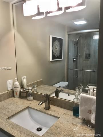 Summit for Sale - 1201 S Ocean Dr, Unit 707N, Hollywood 33019, photo 31 of 53