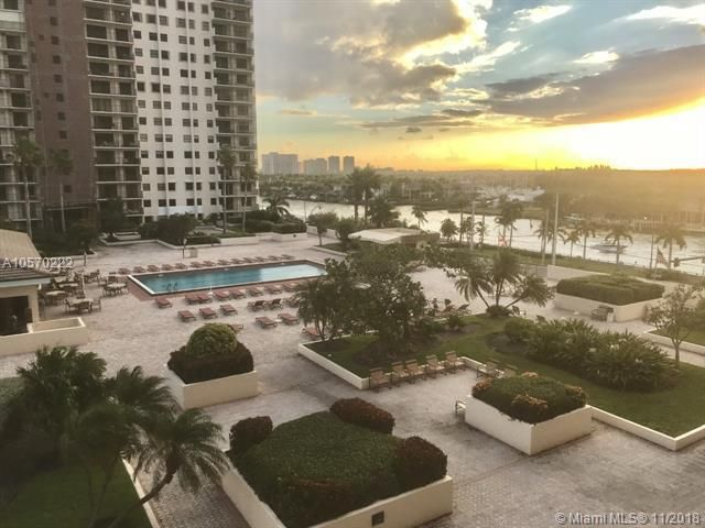 Summit for Sale - 1201 S Ocean Dr, Unit 707N, Hollywood 33019, photo 4 of 53