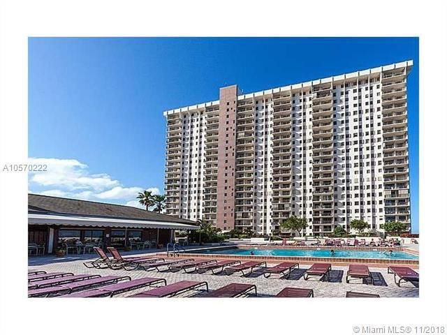 Summit for Sale - 1201 S Ocean Dr, Unit 707N, Hollywood 33019, photo 42 of 53