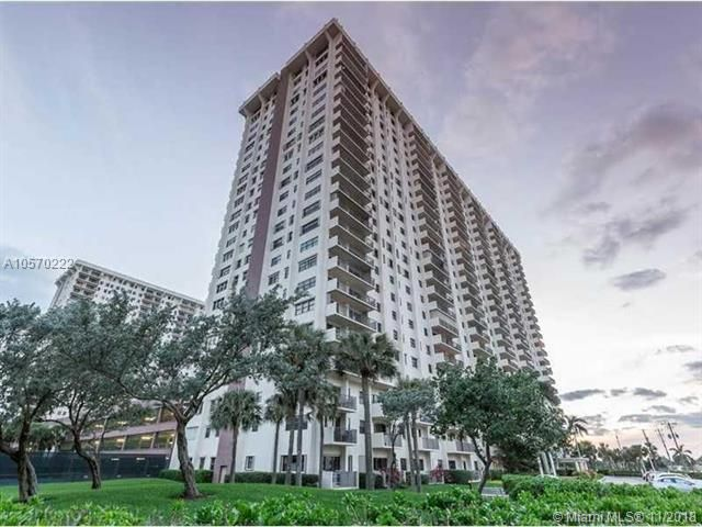 Summit for Sale - 1201 S Ocean Dr, Unit 707N, Hollywood 33019, photo 44 of 53