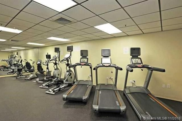 Summit for Sale - 1201 S Ocean Dr, Unit 707N, Hollywood 33019, photo 45 of 53