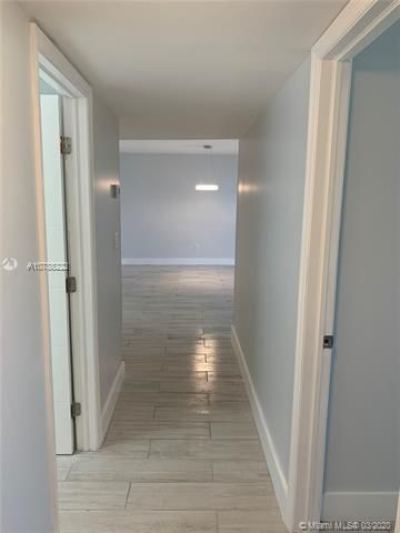 Oxford Towers for Sale - Hollywood, FL 33019, photo 14 of 18