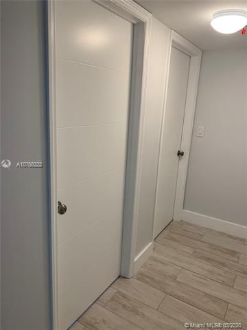Oxford Towers for Sale - Hollywood, FL 33019, photo 18 of 18