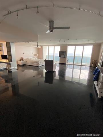 Beach Club I for Sale - 1850 S Ocean Dr, Unit 2802/2803, Hallandale 33009, photo 2 of 2