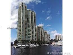 Aventura Marina for Sale - 3330 NE 190th St, Unit 1618, Aventura 33180, photo 38 of 39