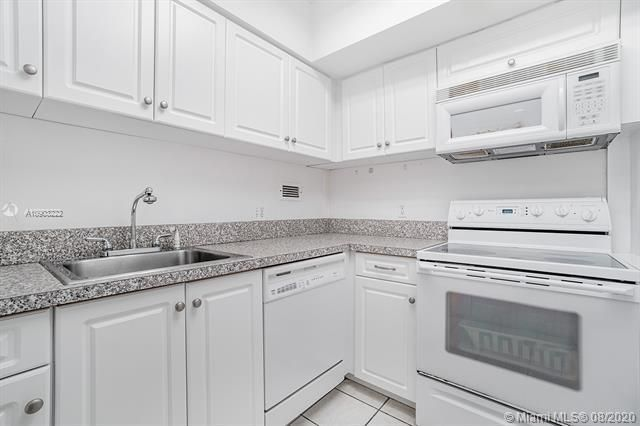 Alexander Towers for Sale - 3505 S Ocean Dr, Unit 1203, Hollywood 33019, photo 12 of 41