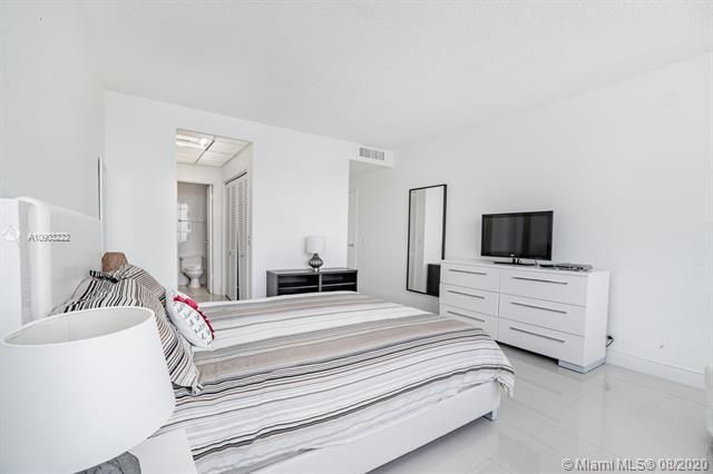 Alexander Towers for Sale - 3505 S Ocean Dr, Unit 1203, Hollywood 33019, photo 22 of 41