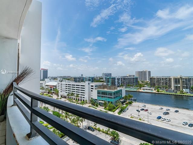 Alexander Towers for Sale - 3505 S Ocean Dr, Unit 1203, Hollywood 33019, photo 31 of 41
