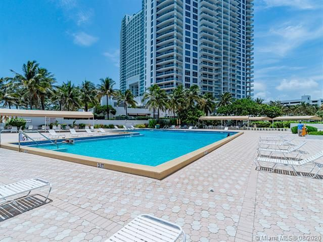Alexander Towers for Sale - 3505 S Ocean Dr, Unit 1203, Hollywood 33019, photo 37 of 41