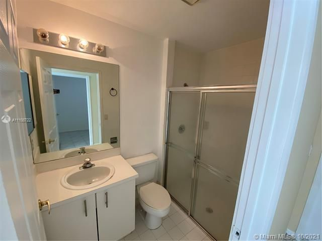 Winston Park Sec 2-a for Sale - 5534 NW 41st Ter, Coconut Creek 33073, photo 22 of 22