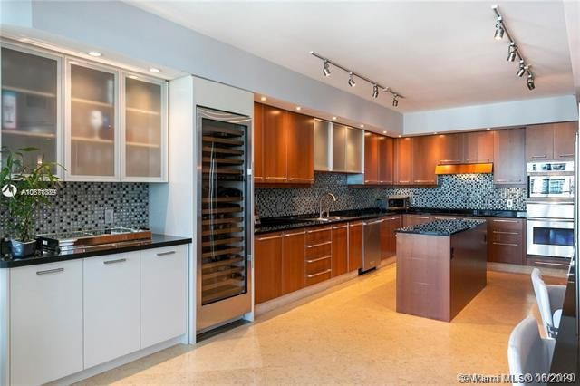 Ocean Palms for Sale - 3101 S Ocean Dr, Unit 2703, Hollywood 33019, photo 12 of 28