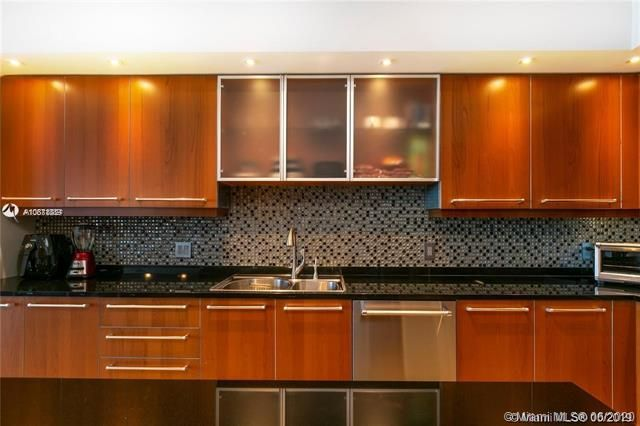 Ocean Palms for Sale - 3101 S Ocean Dr, Unit 2703, Hollywood 33019, photo 16 of 28
