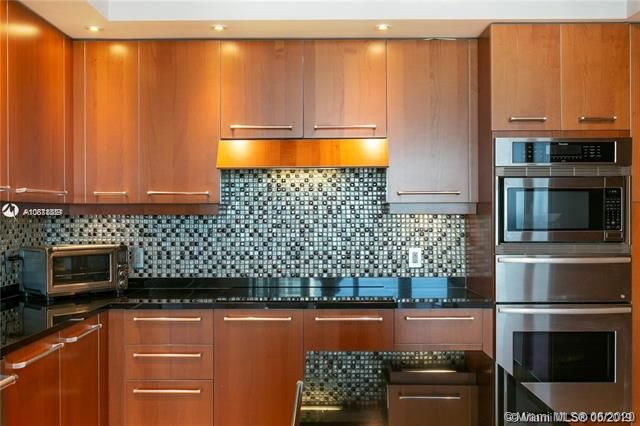 Ocean Palms for Sale - 3101 S Ocean Dr, Unit 2703, Hollywood 33019, photo 17 of 28