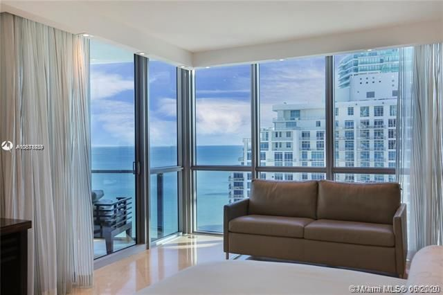 Ocean Palms for Sale - 3101 S Ocean Dr, Unit 2703, Hollywood 33019, photo 25 of 28