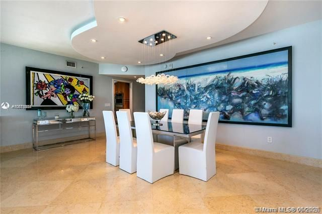 Ocean Palms for Sale - 3101 S Ocean Dr, Unit 2703, Hollywood 33019, photo 7 of 28
