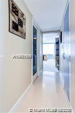 Aquarius for Sale - 2751 S Ocean Dr, Unit 1808N, Hollywood 33019, photo 7 of 21