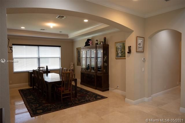 Heron Bay for Sale - 11994 NW 79th Ct, Parkland 33076, photo 10 of 44