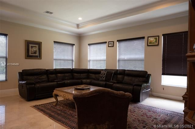 Heron Bay for Sale - 11994 NW 79th Ct, Parkland 33076, photo 12 of 44
