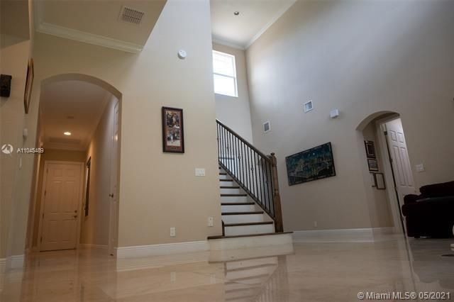 Heron Bay for Sale - 11994 NW 79th Ct, Parkland 33076, photo 17 of 44