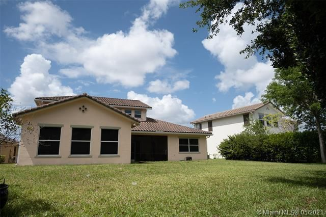 Heron Bay for Sale - 11994 NW 79th Ct, Parkland 33076, photo 41 of 44