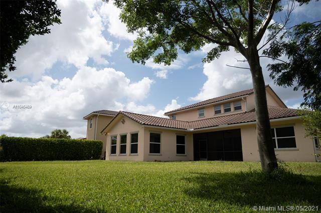 Heron Bay for Sale - 11994 NW 79th Ct, Parkland 33076, photo 43 of 44